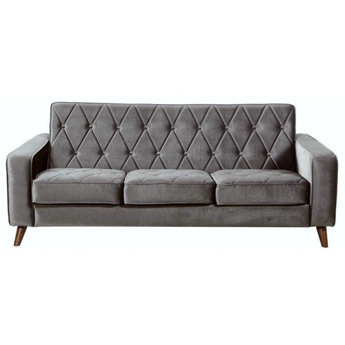 tov furniture bowery petite sofa - Tov Furniture