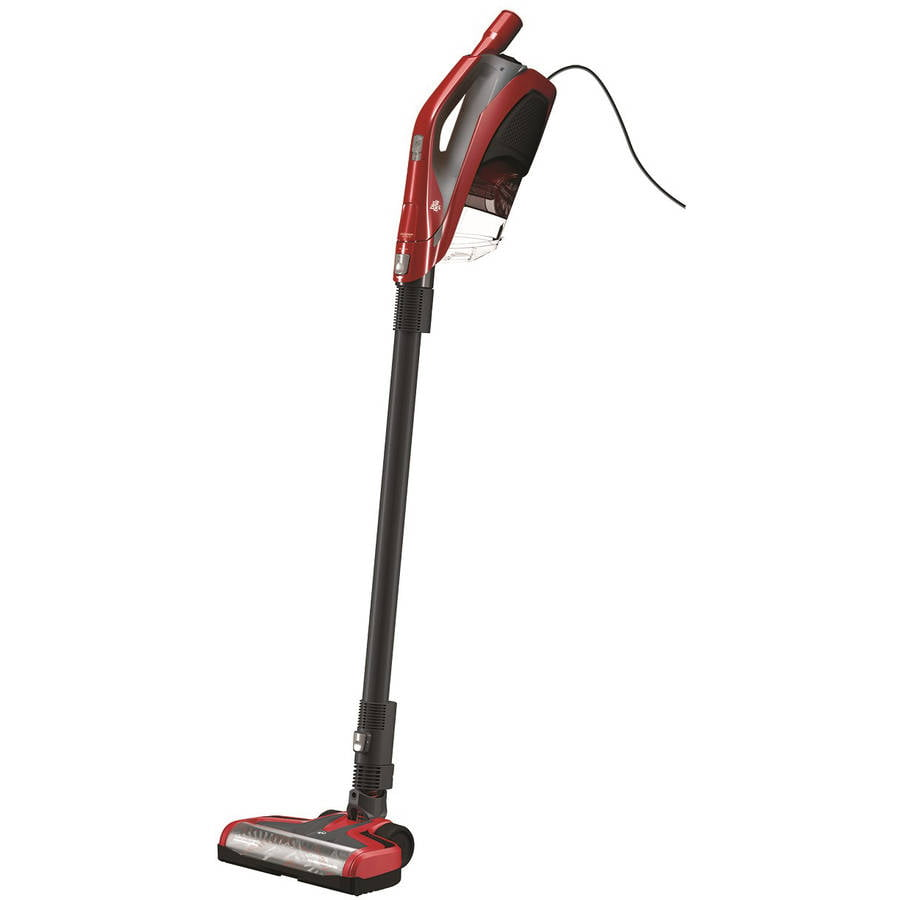 Dirt Devil Power Stick 4-in-1 Corded Stick Vacuum, SD12530