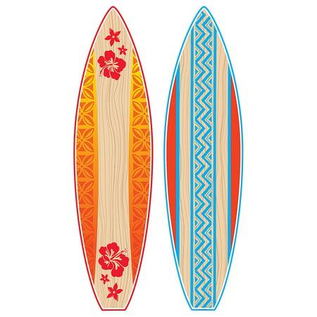 GIANT SURFBOARDS BB SET - Foam Surfboard