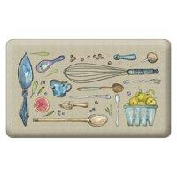 "Gelpro NewLife 18"" x 30"" Comfort Mat Kitchen Tools"