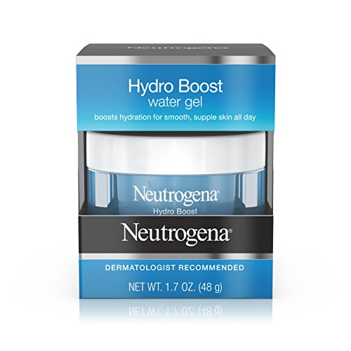 Neutrogena Hydro Boost Water Gel, 1.7 Fl Oz