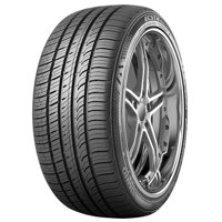 Kumho ecsta pa51 P235/50R18 97W bsw all-season tire