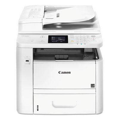 Canon imageCLASS D1520 3-in-1 Multifunction Laser Copier by