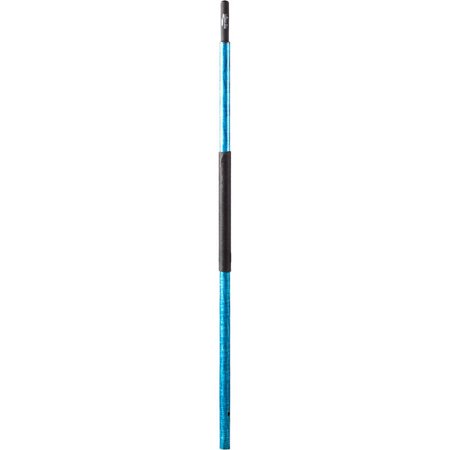 Large Aluminum Shaft Oar (Cataract Oars SGG Composite Oar Shafts, Blue)