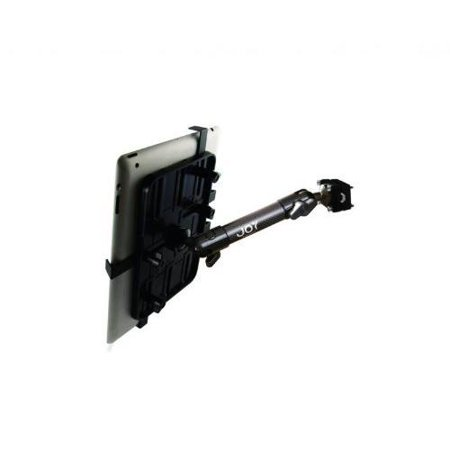 The Joy Factory MNU105 Mnu105 Unite Headrest Mount Foraccs Tablet