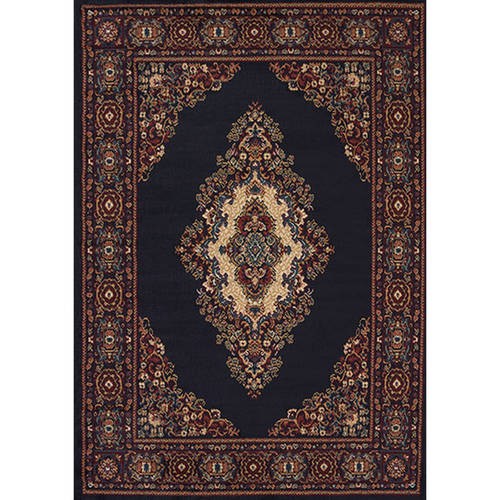United Weavers Brunswick Katara Woven Olefin Scatter Rug