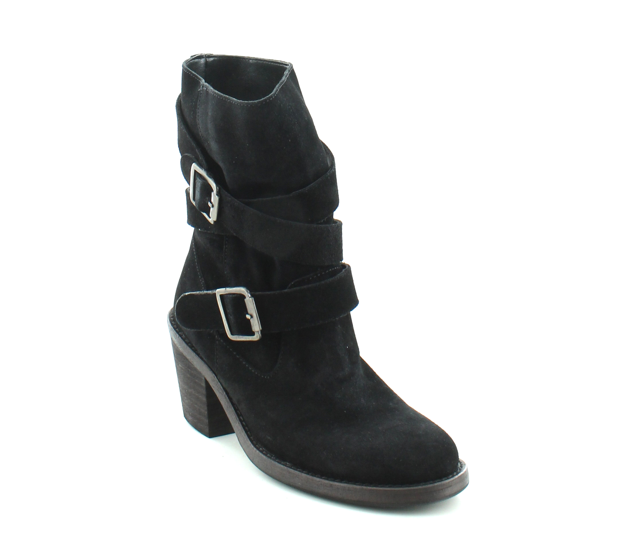 Adam Tucker by Me Too Edison Women's Boots by