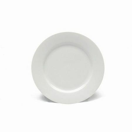 Maxwell & Williams White Basics - Maxwell & Williams White Basics Side Plate - 7.5 Inch