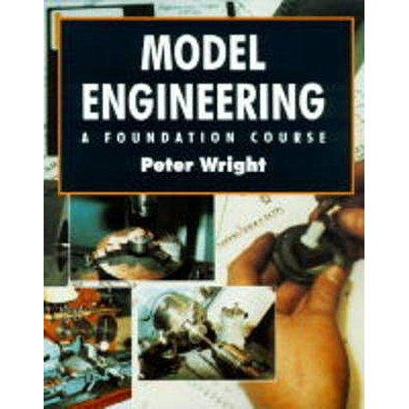 - Model Engineering