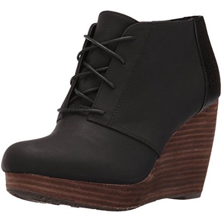 Women's Hype Boot