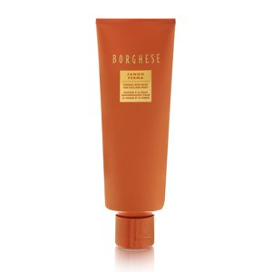 Borghese  Fango Ferma Face and Body Firming Mud Mask