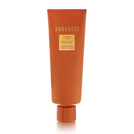 - Borghese  Fango Ferma Face and Body Firming Mud Mask