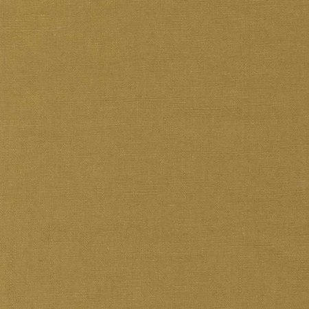 Leather Trimmed Cotton (Robert Kaufman Fabrics Essex 55 Linen 45 Cotton 44 inches Leather )