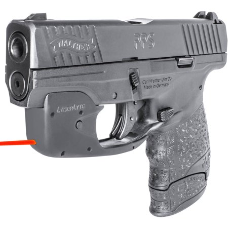Laserlyte Sight Tgl Walther Pps M2  Uta M2