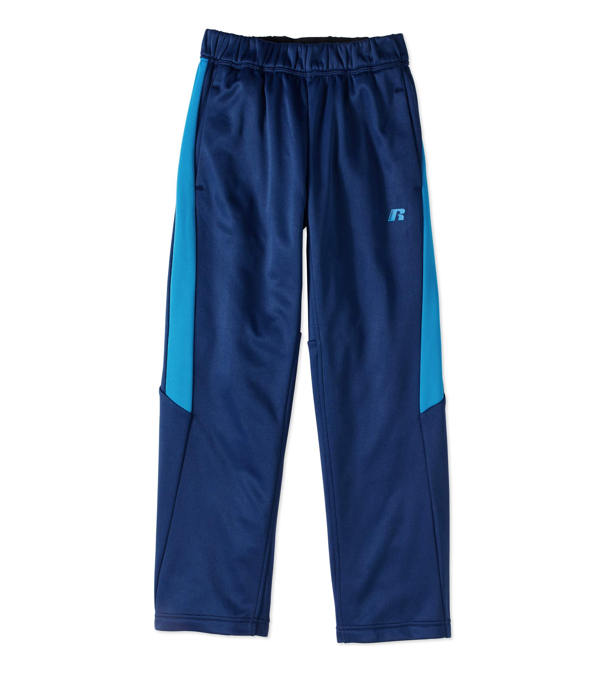 Russell Boys' Tech Fleece Pants