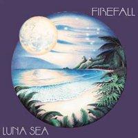 Luna Sea (CD)