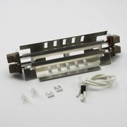 GPSWR51X10101 For WR51X10101 GE Defrost Heater Kit | WR51X10053