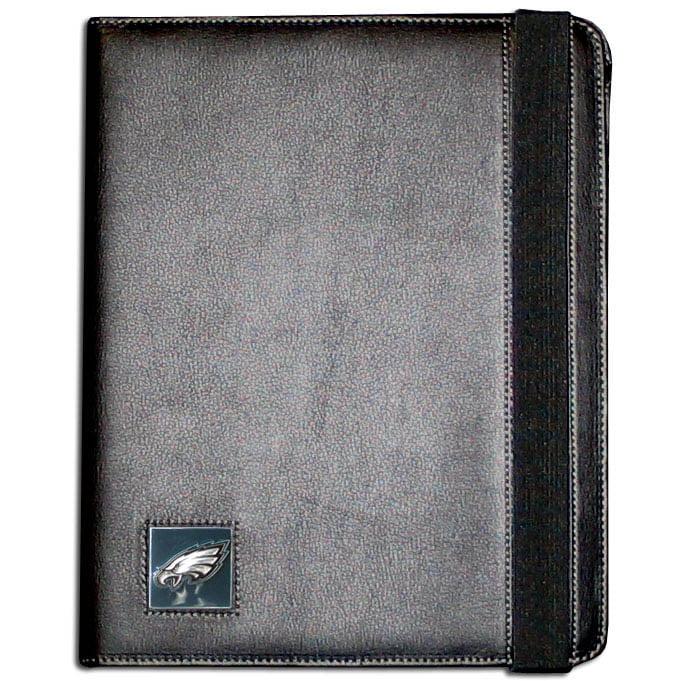 Philadelphia Eagles Official NFL  Tablet Case fits iPad by Siskiyou