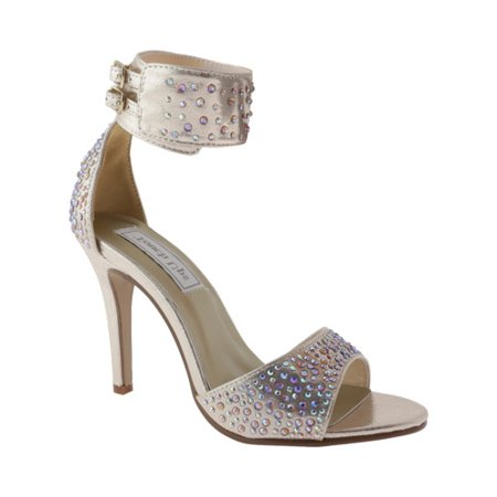 Touch Ups Prom Shoes - Women's Touch Ups Jupiter