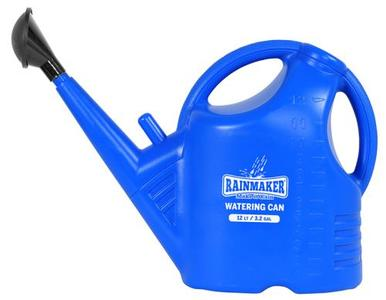 Rainmaker Watering Can 3.2 Gal   12 Liter by Rainmaker