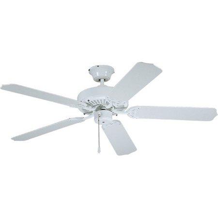 Bala Ceiling Fans Bala Outdoor All Weather Ceiling Fan