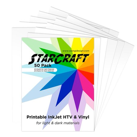 Massif image for starcraft inkjet printable transfers