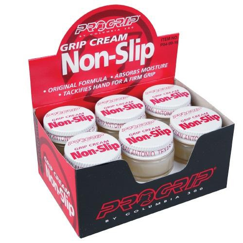1 Bottle Columbia 300 Non Slip Grip Cream