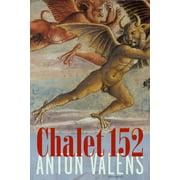 Chalet 152 - eBook