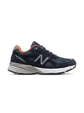 5203fa24b27 Product Image new balance womens w99onv4 low top lace up running sneaker