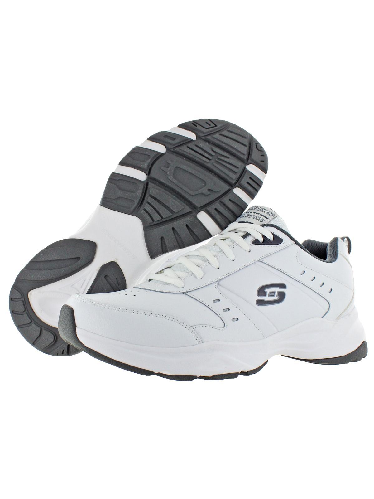 en cualquier sitio Contra la voluntad Cinemática  Skechers - Men's Skechers Haniger Training Sneaker - Walmart.com -  Walmart.com