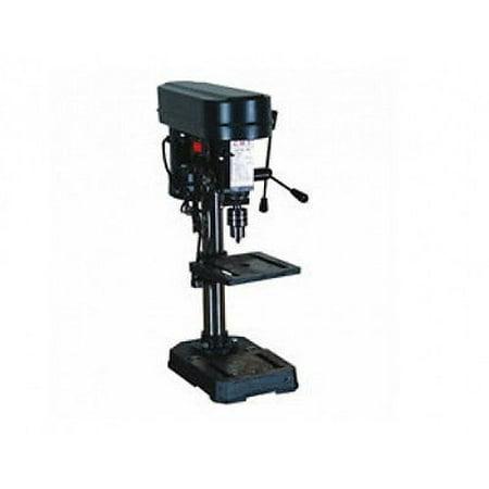 5 Speed Mini Table Top Drill Press