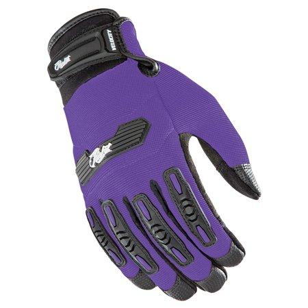 Velocity Gloves - Joe Rocket Velocity 2.0 Womens Motorcycle Gloves