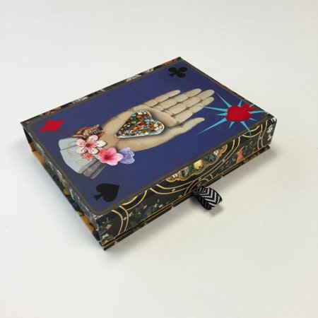 Maison De Jeu Playing Cards Betty Boop Playing Cards