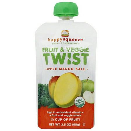 ce1731e5db Happy Squeeze Fruit   Veggie Twist Apple Mango Kale Fruit ...