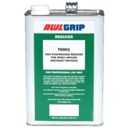 Awlgrip Fast Evaporating Reducer F/Topcoat-Gallon T0001G