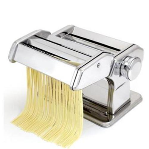 HomeStart HST5018CS Pasta Maker, Case of 6