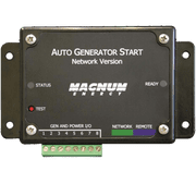 Magnum Energy #ME-AGS-N Automatic Generator Start Module, Network Capable