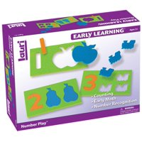 Lauri Number Play, Products that are great fun from children to adults By PlayMonster