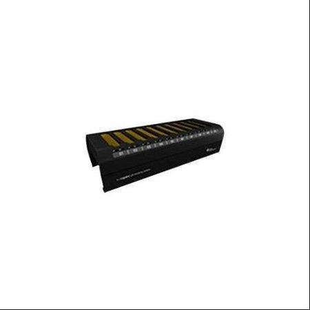 Texas Instruments TI-Nspire Docking Station Docking Handheld Device Charging Capability Synchronizing... by