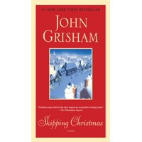 Skipping Christmas : A Novel