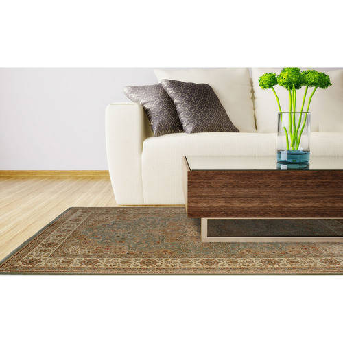 Home Dynamix Triumph Collection Oriental Area Rug