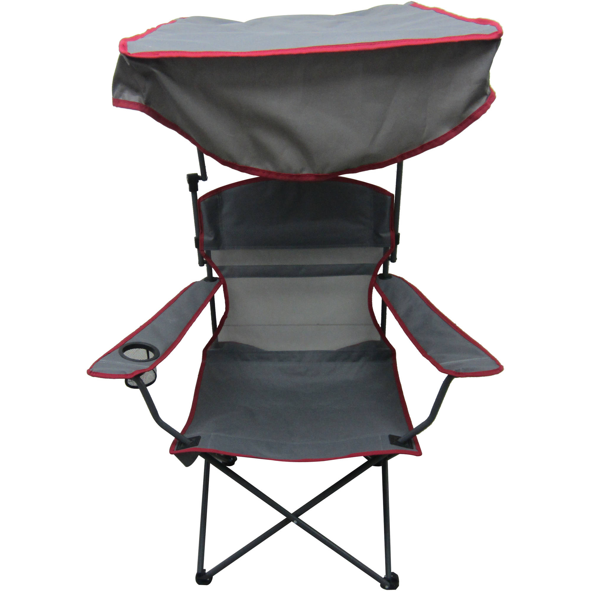 Ozark Trail Adjustable Sunshade Chair