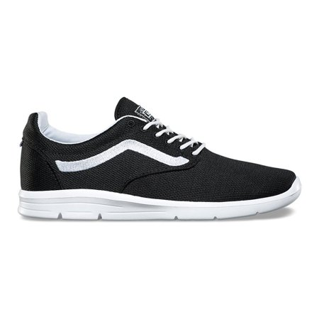 Vans VN-0A2Z5S6BT : Unisex UA ISO 1.5 Sneaker - Tartan Vans