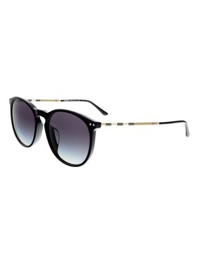 Sunglasses Burberry BE 4250 QF 30018G BLACK