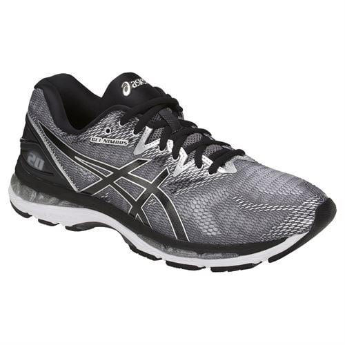 Asics Gel Nimbus 20 Mens Running Shoe