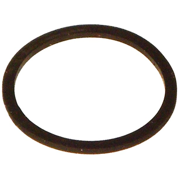 Scepter Gas Cap Replacement Gasket 009086