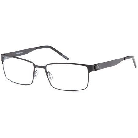 ARTISTIK EYEWEAR ART 312 Eyeglasses (Art Eyeglasses)