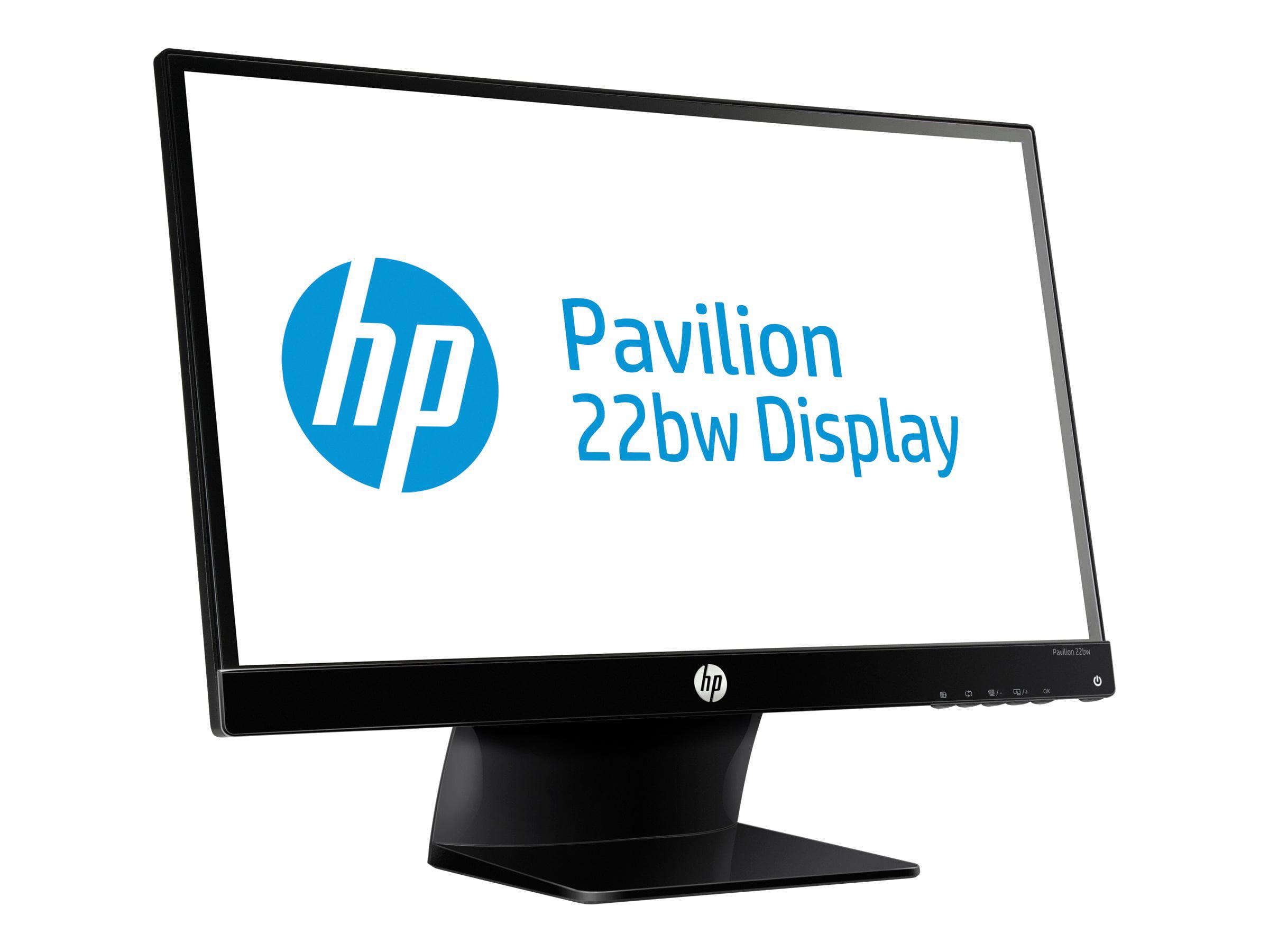 HP PAVILION 22BW DRIVER (2019)
