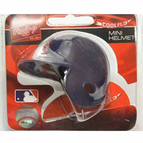 St. Louis Cardinals Mini Helmet