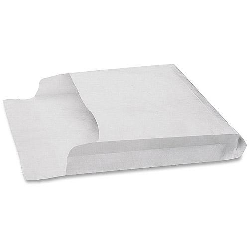 Quality Park Tyvek Plain Side Expansion Envelopes